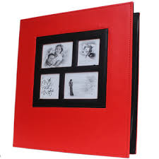 400 photo album buy family leather photo album 4r 6 4d big 6 400 photo album photo