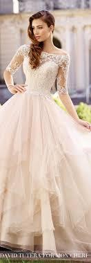 wedding dress no best 25 tight wedding dresses ideas on wedding