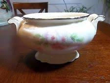 homer laughlin china virginia homer laughlin china virginia dessert berry bowl a54n8 ebay