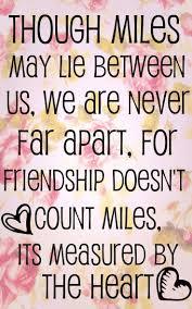 quote friendship spanish best 25 long distance friendship ideas on pinterest long