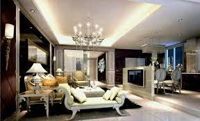 Pendant Lights For Low Ceilings Dining Room Pendant Lights No Overhead Lighting In Apartment