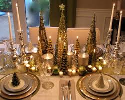 Christmas Dinner Table Decoration Ideas 2012 by 347 Best Christmas Tabelscapes Images On Pinterest Christmas