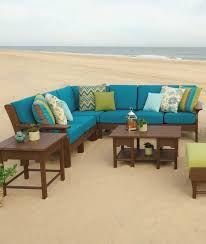 patio furniture rehab lovely 77 best poly furniture by kloter farms