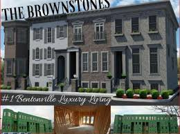 tile flooring bentonville ar luxury homes for sale 15 homes