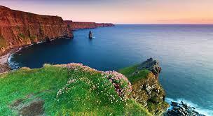ireland holidays make your way to the emerald isle