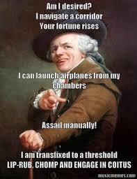 musicmemes com music memes funny pictures joseph ducreux