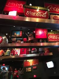 www weddinghairstylewithbrizilla inside the world of coca cola inside world of coca cola picture