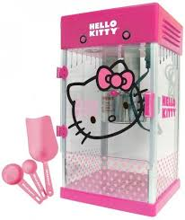 Hello Kitty Toaster Target 112 Best My Sick Obsession Hello Kitty Images On Pinterest