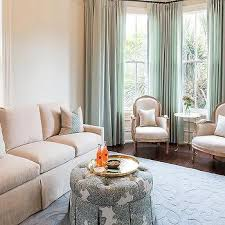 The Bay Living Room Furniture Beige Sofa Design Ideas