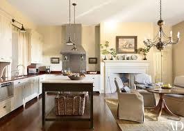 26 best kitchen floor images on homes bathroom flooring and flooring
