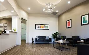 Living Room Vs Family Room by Emergency Dentist Frisco 214 396 5950 Dentist