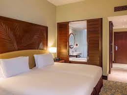 5 star hotel in dubai sofitel dubai jumeirah beach
