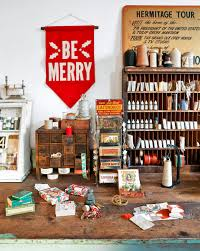 christmas tennessee home jenni bowlin christmas home tour