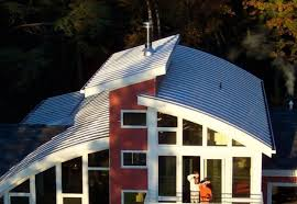 Home Depot Roof Shingles Calculator by Roof Fancy Design Metal Roof Cost With Depot And Michigan