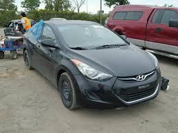 2011 black hyundai elantra 5npdh4ae2bh042185 2011 black hyundai elantra on sale in qc
