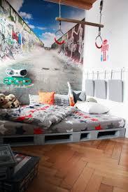 Zimmer Online Einrichten Die Besten 25 Teenager Zimmer Jungs Ideen Auf Pinterest