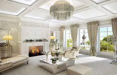 3d home interior design 15 solid evidences attending 3d home interior design is