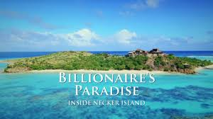 necker island necker island latest news images and photos crypticimages