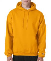 champion hoodie sweatshirt men u0027s hoody 9 oz 50 50 ecosmart