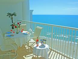 penthouse great fall wks available homeaway myrtle beach large wide main balcony nicely furnished ceramic tiles and breathtaking view