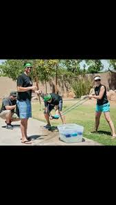 Backyard Olympic Games For Adults Backyard Olympic Games Google Images Olympics And Javelin Throw