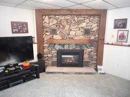 binner pools spas u0026 fireplaces fond du lac wi 54937 yp com