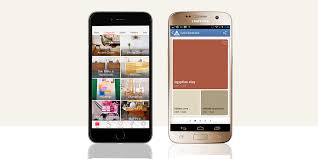 12 best interior design apps for your home in 2017 home design