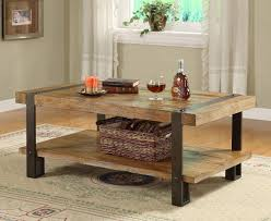 dining room rustic wood dining table with rustic wooden dining