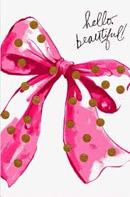 ribbons and bows 280 best ribbons bows images on ribbons and