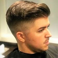 razor haircuts in atlanta ga 18 8 fine men s salons brookhaven 44 photos 33 reviews