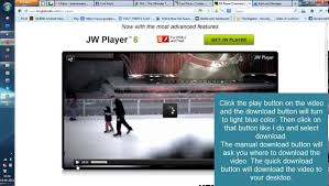 jwplayer android from jw player in firefox free