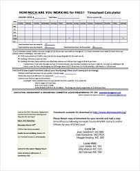Automated Timesheet Excel Template Automated Timesheet Excel Template Entertainment Industry Resume