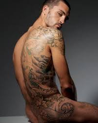 115 best tattoo boys images on pinterest alternative artists