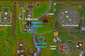 herb boxes osrs charging air orbs old runescape wiki fandom powered by