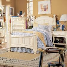 luxurius cream colored bedroom furniture ultimate bedroom design