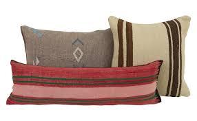 moroccan pillows jayson home