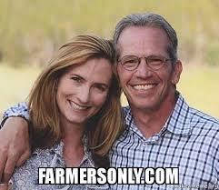 Farmers Only Meme - farmersonly com good guy parents make a meme