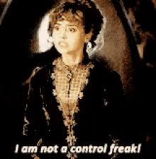 Control Freak Meme - control freak meme gifs tenor