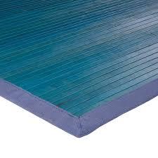 tapis cuisine pas cher tapis de cuisine pas cher de 4 à 39 monbeautapis