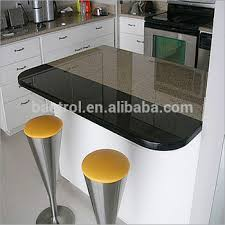 Small Bar Table And Chairs Modern Design Small Bar Counter Mini Bar Counter Top High Top Bar