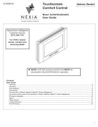 trane xr402 wiring diagrams on trane download wirning diagrams