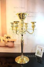 chandelier centerpieces table chandelier centerpieces wholesale boscocafe