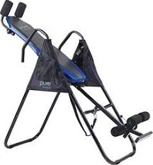 amazon black friday inversion teeter ep 560 ltd inversion table with back pain relief kit http