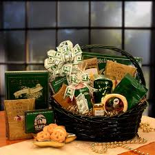 Gift Baskets Free Shipping Thank You Gift Baskets Thank You Gift Packages Gift Basket Bounty