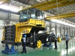 excavators u2013 machine market minutes
