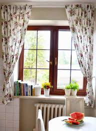 rideaux pour cuisine 55 rideaux de cuisine et stores pour habiller les fenêtres