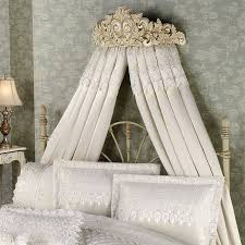 pink canopy bed crown wonderful canopy bed crown u2013 modern wall