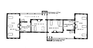 regent heights floor plan the hospitals investigator 3 historic hospitals