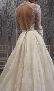 monique lhuillier winslet 3 200 size 4 used wedding dresses