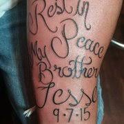 cherry bomb tattoos closed 17 photos u0026 10 reviews piercing